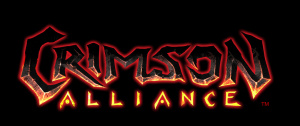 Crimson Alliance sur 360