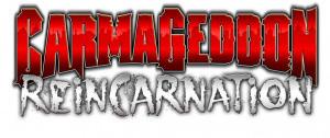 Carmageddon : Reincarnation