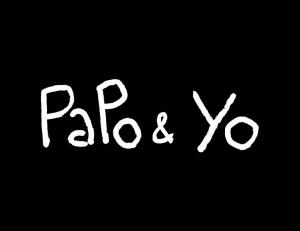 Papo & Yo sur PC