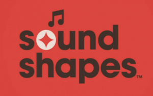Sound Shapes sur Vita