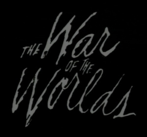 The War of the Worlds sur 360