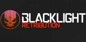 Blacklight Retribution sur PC