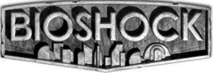 Bioshock Vita sur Vita