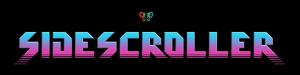 PixelJunk SideScroller sur PS3