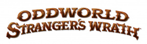Oddworld : La Fureur de l'Etranger HD sur Vita
