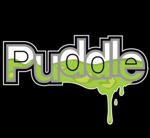 Puddle sur PS4