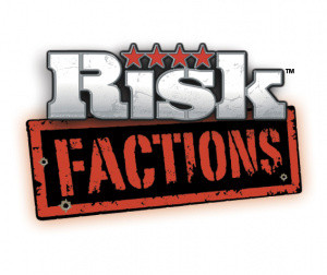 RISK : Factions sur Web