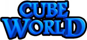 Cube World sur PC