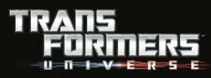Transformers Universe sur PC