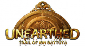 Unearthed : Trail of Ibn Battuta sur PS3