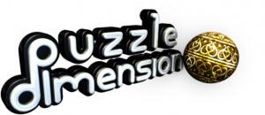 Puzzle Dimension sur PS3