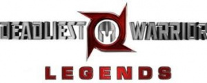 Deadliest Warrior Legends sur 360