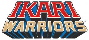 Ikari Warriors sur PS3