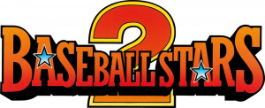 Baseball Stars 2 sur PS3