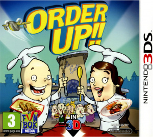 Order Up.EUR.3DS-CONTRAST