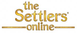 The Settlers Online sur Web