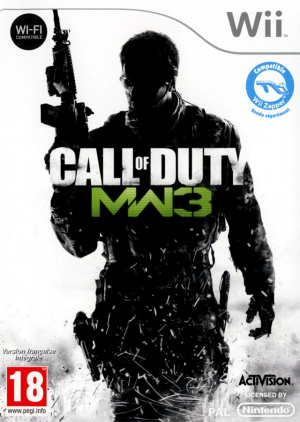 jaquette-call-of-duty-modern-warfare-3-wii-cover-avant-g-1321548553.jpg