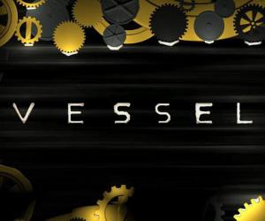 Vessel sur PS3