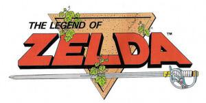 The Legend of Zelda sur 3DS