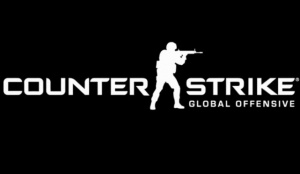 Counter-Strike : Global Offensive sur Mac