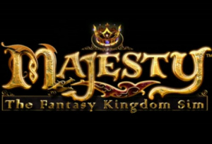Majesty : The Fantasy Kingdom Sim sur Android