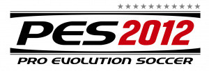 Pro Evolution Soccer 2012 sur iOS