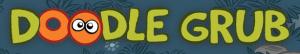 Doodle Grub HD sur iOS