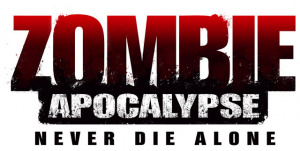 Zombie Apocalypse : Never Die Alone sur PS3