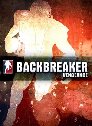 Backbreaker : Vengeance sur PS3
