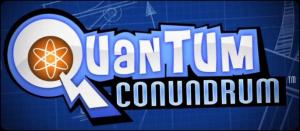 Quantum Conundrum sur 360