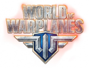 World of Warplanes sur PC