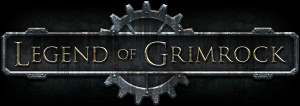 Legend of Grimrock sur PC