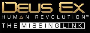 Deus Ex : Human Revolution - Le Chaînon Manquant sur 360