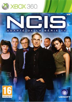 NCIS sur 360
