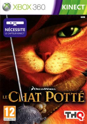 Le Chat Potté sur 360
