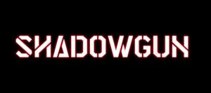 Shadowgun sur iOS