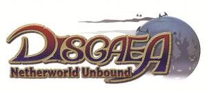 Disgaea : Netherworld Unbound sur Android