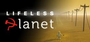 Lifeless Planet sur PC