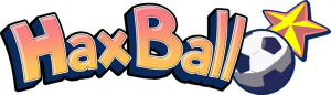 Haxball sur Web