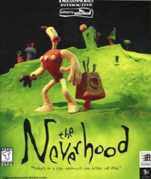 The Neverhood