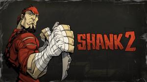 Shank 2 sur PC