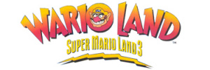 Wario Land : Super Mario Land 3 sur 3DS