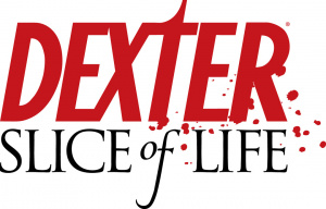 Dexter : Slice of Life sur Web