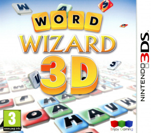 Word Wizard 3D.EUR.3DS-CONTRAST