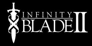 Infinity Blade II sur iOS