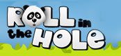 Roll in the Hole