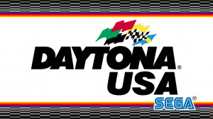 Daytona USA sur 360