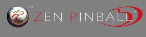 Zen Pinball 3D sur 3DS