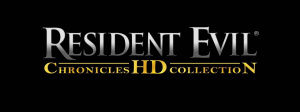 Resident Evil Chronicles HD Collection sur PS3