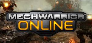 MechWarrior Online sur PC